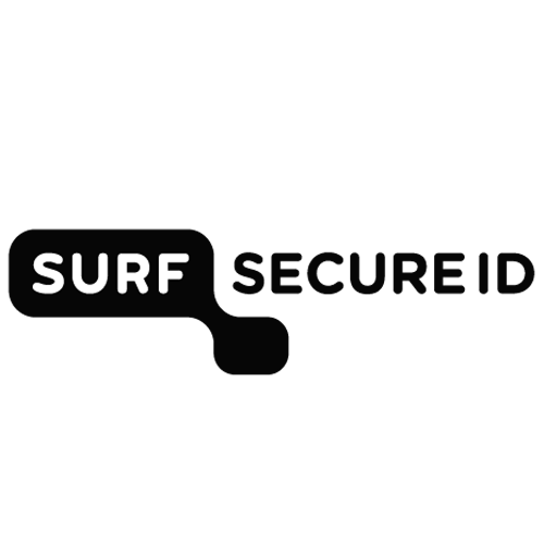 SURFsecureID